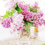 Jak zrobić syrop z pachnącego, piękneg bzu lilaka. To proste i smaczne.