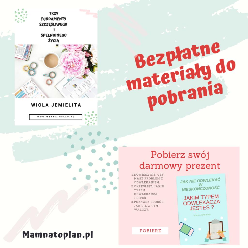 Grafika bezpłatne materiały do pobrania